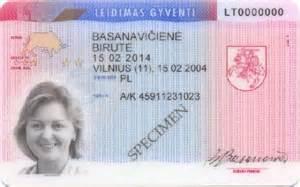 Torna la tassa sul permesso di soggiorno | IVOIRECOM ET SERVICES